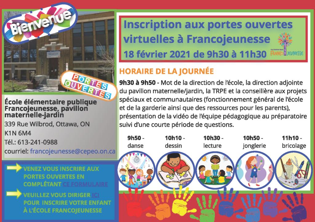 Portes-ouvertes-Francojeunesse-2021-1-1024x723.png